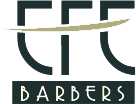 Efe Barbers | Turkish Mens Haircut Barbering